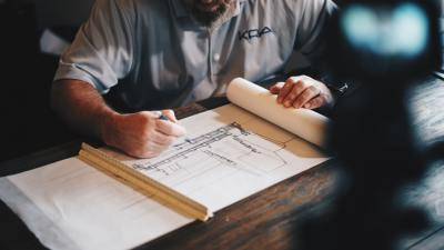 The Tips That You Need When Out To Find a Reliable Remodeling and Construction Contractor